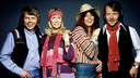 ABBA Forever: The Winner Takes It All is vanavond te zien op NPO 3.