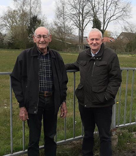 Den Ham krijgt openbaar gedenkteken voor slachtoffers van ongeval met bus in 1955