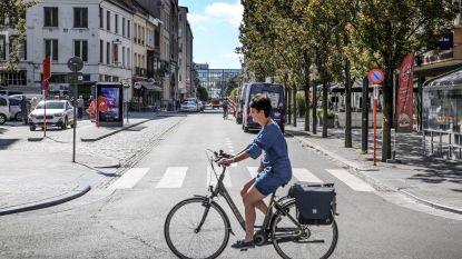 Haalt Kortrijk klimaatbelofte van Convenant of Mayors?