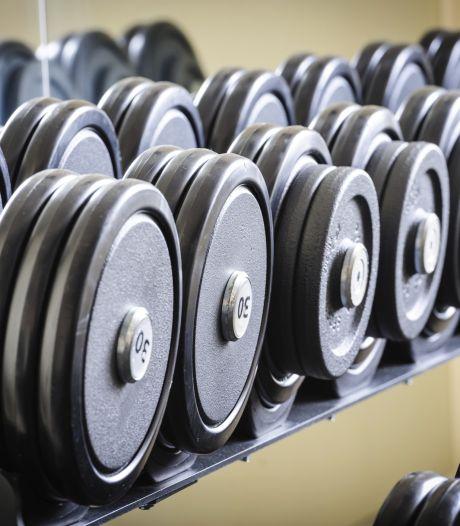 24/7 sporten in hartje Gendt: AnyTime Fitness betrekt winkelruimte Julianastraat
