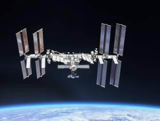 Binnenkort sneller naar ruimtestation ISS dan met vliegtuig van Moskou naar Brussel