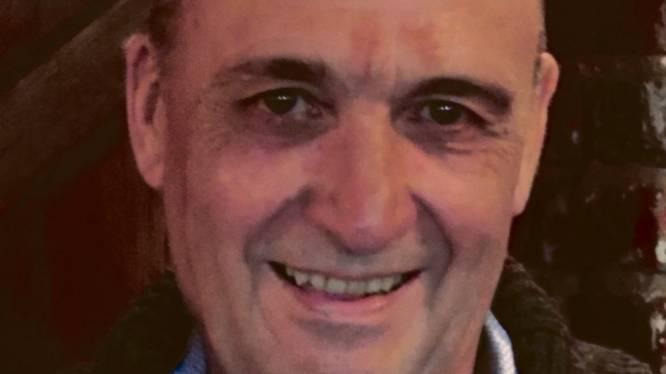 """Love in Action in diepe rouw door overlijden van jarenlange vrijwilliger Manuel Claeys (66): """"Een man van zijn woord en zeer trouw"""""""