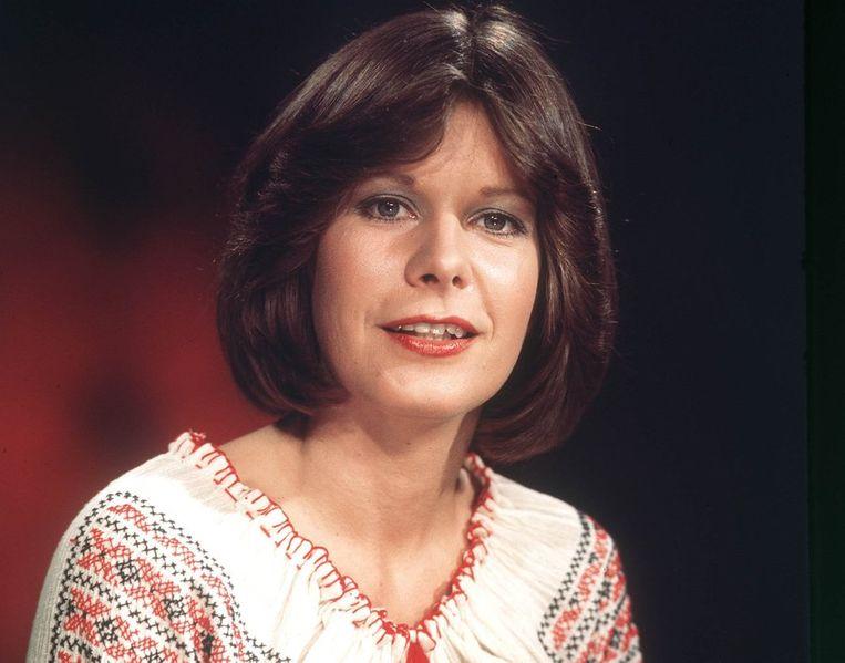 1977 Beeld