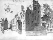 Overspelige gravin zet Bemmel in de achttiende eeuw op stelten