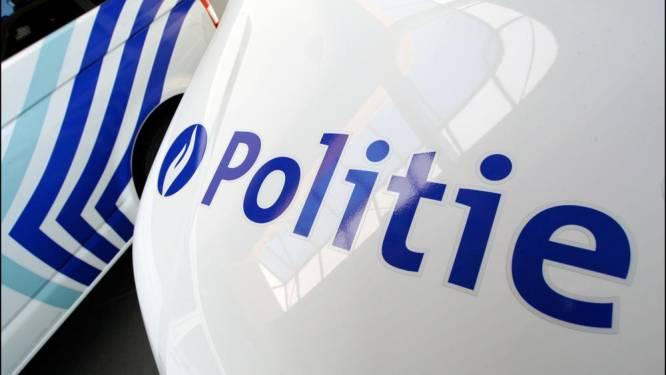 Gewapende man verschanst zich in appartement in Molenbeek
