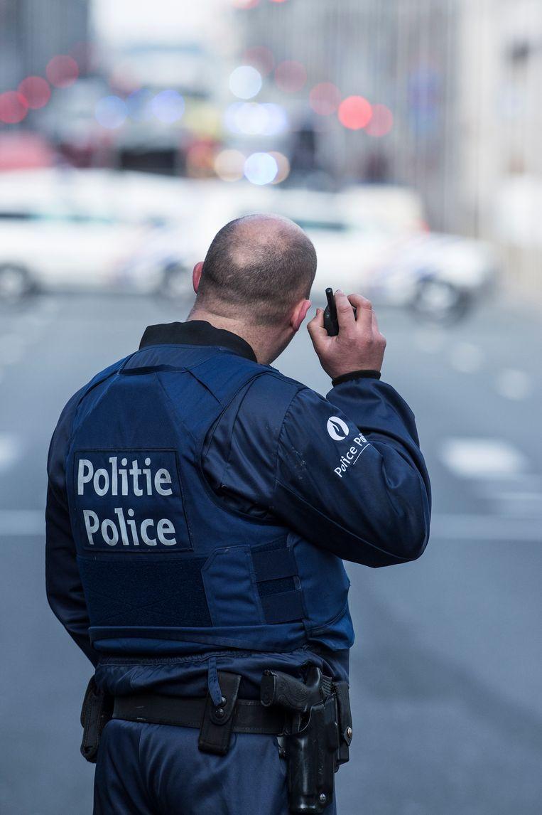 De afhandeling van dossiers zal ook vlotter verlopen. Slachtoffers van de aanslag in Zaventem en Brussel moesten soms te lang wachten.