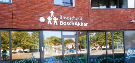 Basisschool Boschakker in Eindhoven twee dagen dicht vanwege coronabesmetting