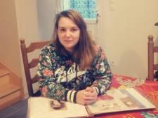 Depuis la France, Laëtitia (27 ans) recherche son père biologique à Charleroi