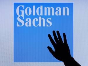 L'enfer des jeunes recrues chez Goldman Sachs: 98h de travail par semaine, en moyenne