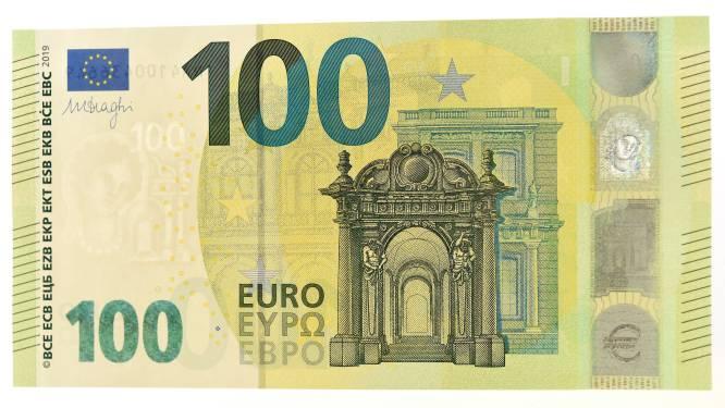 Twintiger voor rechter nadat hij betaalt met vals biljet van 100 euro in Decadance