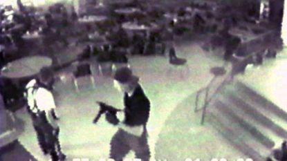"""""""Paniekschopperij waar we heel ver van weg moeten blijven"""": Nederlandse school simuleert schietpartij om leerlingen te trainen"""