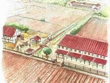 Nog één horde en ecologische wijk in Ewijk kan worden gebouwd