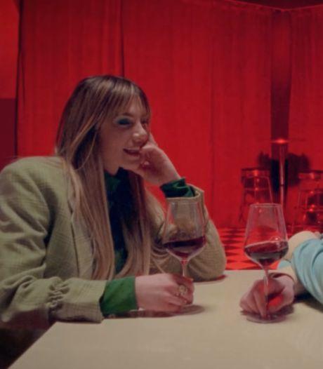 Nieuwe nummer Maan en Snelle een regelrechte hit: binnen 24 uur op één op Spotify