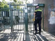Daklozenopvang in Breda wordt in een nieuw jasje gestoken