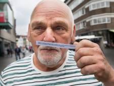 Beloon de Brabantse speurneuzen die een drugslab ruiken