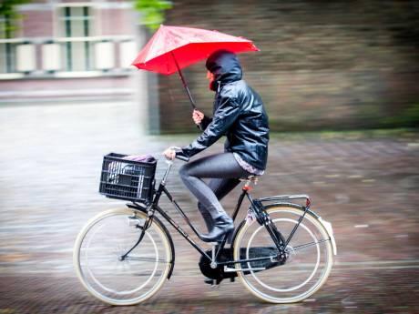 Yes!Delft gaat samenwerken met Den Haag