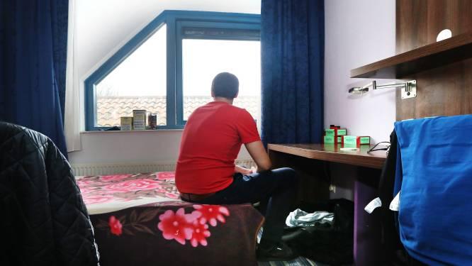 Bureau speurt naar verborgen arbeidsmigranten in Altena, want ze zijn nog niet allemaal in beeld