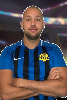 Nederlandse Levy (27) werd Europees Kampioen FIFA 21: 'Ik was in tranen'
