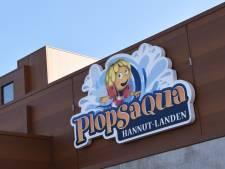 Plopsaqua Hannut-Landen ouvrira partiellement ses portes le 11 décembre