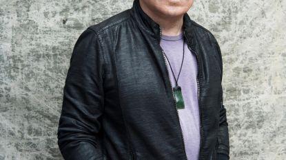 """Paul Simon stopt met optreden: """"Ik kijk uit naar een normaal leven"""""""