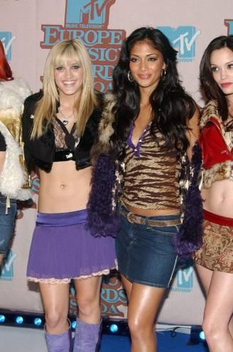Rivaliteit, uitbuiting en een rechtszaak: drama's achter de schermen blijven de Pussycat Dolls achtervolgen