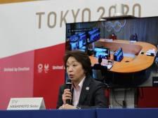 Nog deze maand duidelijkheid: wel of géén buitenlandse fans in Tokio