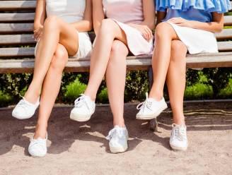 Zachte zomerbenen: de beste ontharingsmethodes getest