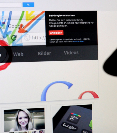 Nederland in top 10 online identiteitsdiefstal