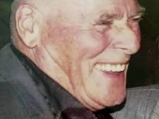'Vieze sauna in Ridderkerk kostte mijn vader het leven'