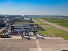 Wat moet er gebeuren met Lelystad Airport als er geen vakantievluchten komen? Nieuwe partij presenteert plan