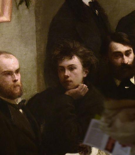 Pourquoi Macron refuse l'entrée de Rimbaud au Panthéon