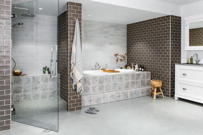 Alles om jouw badkamer meer dan mooi te maken hoe woont nederland