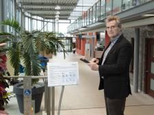 Haaksbergen gaat coronaregels strenger handhaven na forse toename besmettingen