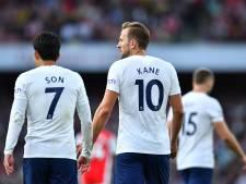 Tottenham zonder wereldsterren tegen Vitesse, Bergwijn klaar voor rentree: 'Vitesse is altijd moeilijk'