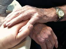 OM stapt direct naar Hoge Raad om euthanasie-uitspraak