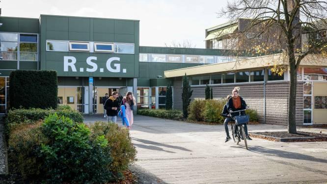 Mark Vrolijk nieuwe bestuurder Stichting Voortgezet Onderwijs Steenwijkerland-Weststellingwerf (SVOSW)