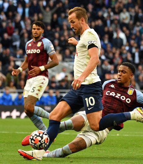 Massale aandacht voor Tottenham Hotspur: Vitesse gooit paar duizend (!!) extra tickets in verkoop
