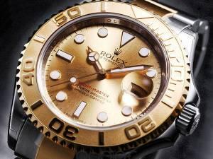 Jordy (22) werd in val gelokt, mishandeld en beroofd van Rolex: vader looft 10.000 euro uit