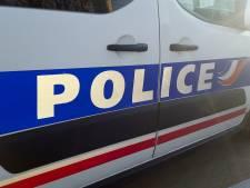 """Un détenu profite d'une """"pause pipi"""" pour s'évader en France"""