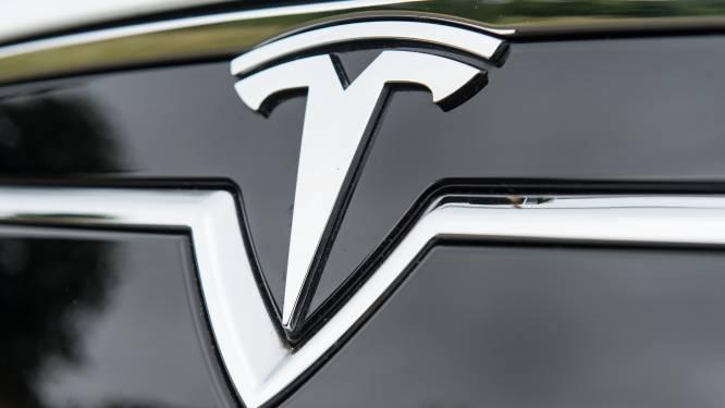 """""""Tesla komt in 2023 met kleinere elektrische budgetwagen van nog geen 25.000 euro"""""""