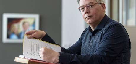 Meer geld voor (jeugd)zorg; klokkenluider gemeente Twenterand voelt zich gehoord