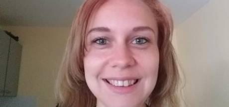 Lichaam vermiste Anja Schaap aangetroffen in zee