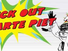 Kick Out Zwarte Piet kondigt protest aan tijdens intocht Sint in Eindhoven