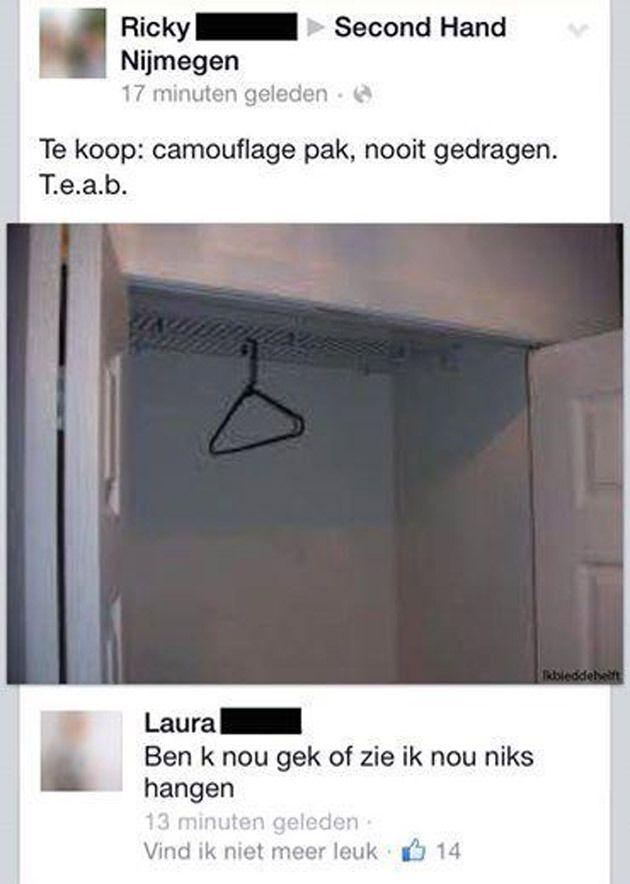 Facebook/dumpert.nl