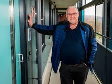 Marc (61) zit al jaren doorbetaald thuis: 'Dat lijkt aardig, maar dat is het niet'