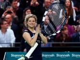 Le monde du sport réagit avec stupeur au come-back de Kim Clijsters