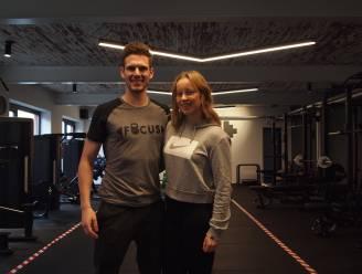 Fitnesscoaches lanceren 'Corona Spelen': coronaveilige teambuilding om weer vreugde op de werkvloer te krijgen