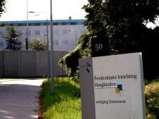 Wilde ideeën over Zoetermeerse gevangenis: 'Heel gevaarlijk zo'n gevangenis in de wijk'