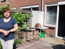 Nieuwe buren drijven Elena en haar straat tot waanzin: 'Ik heb al maanden geen normaal weekend meer gehad'