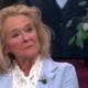 Sylvia vertelt in 'Jinek' waarom zij en Freddy tóch uit elkaar zijn